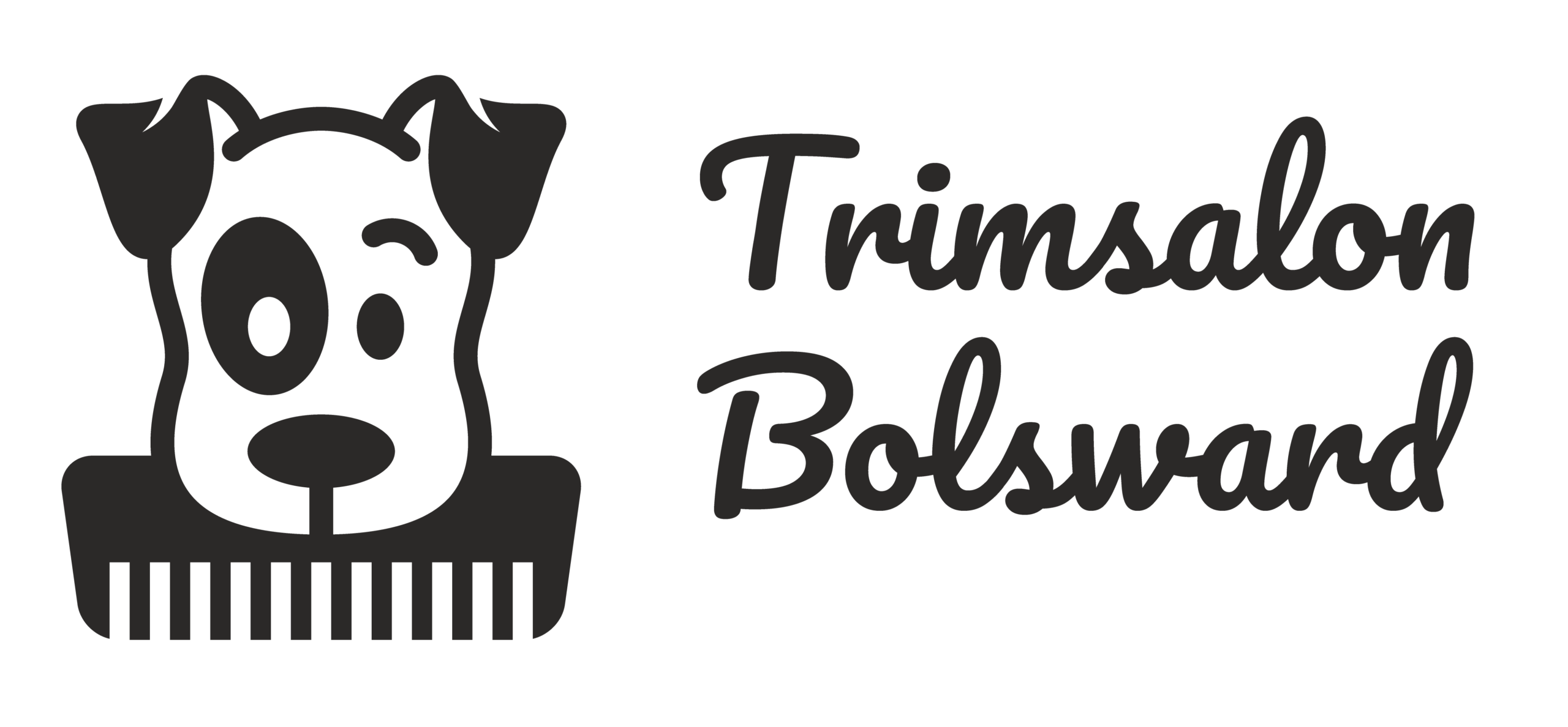 Trimsalon Bolsward